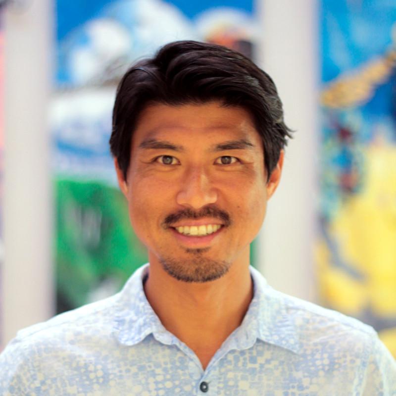 image of Yukiya Oba