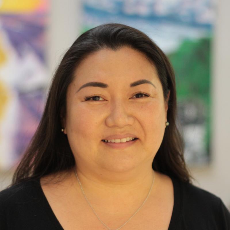 image of Jessica Norimoto