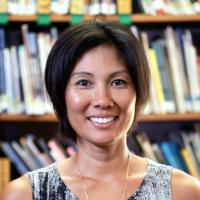 image of Paulette Yamada