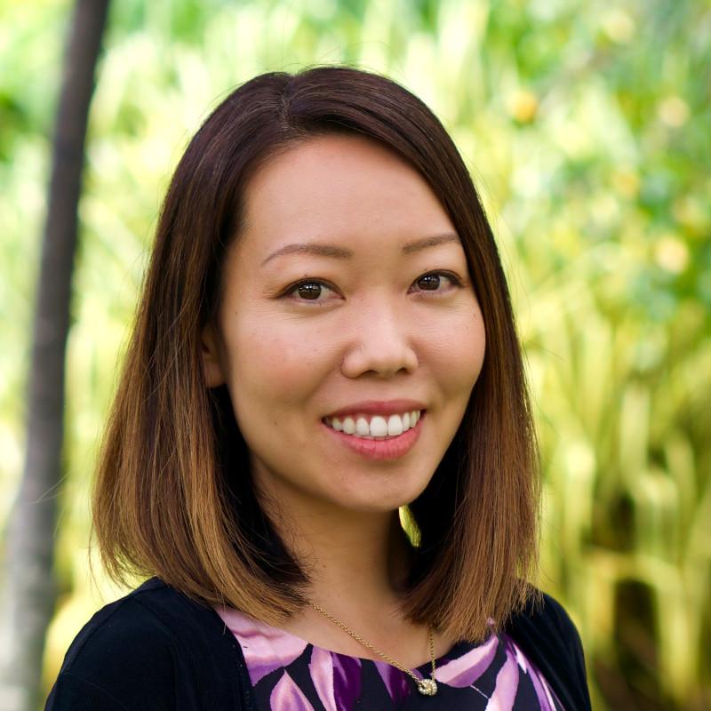 image of Jolene Muneno